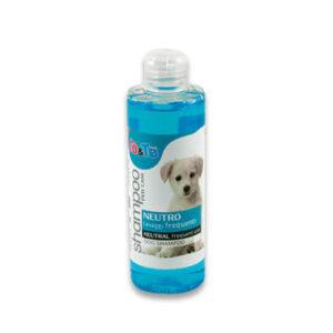 shampoo neutro 200