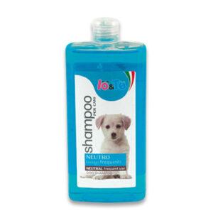 shampoo neutro 500 1