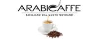 Arabi caffè
